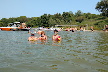 Smithville Lake, Smithville, United States