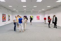 UGM I Maribor Art Gallery, Maribor, Slovenia