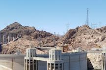Escape Eagles, Las Vegas, United States