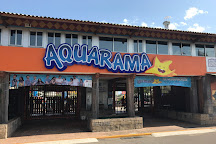 Aquarama, Benicasim, Spain
