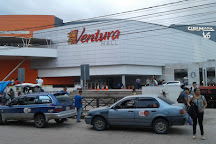 Ventura mall, Santa Cruz, Bolivia