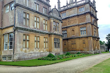 Corsham Court, Corsham, United Kingdom