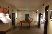 The Húsavík Whale Museum, Husavik, Iceland