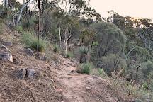 Anstey Hill Recreation Park, Adelaide, Australia