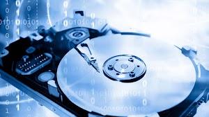 Data Recovery - Recupero Dati Hard Disk, RAID, Server