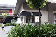 U.P. Town Center, Quezon City, Philippines