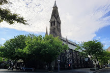 Bethlehem Lutheran Church, Adelaide, Australia