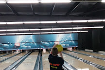 Bowling 868 Bayeux, Bayeux, France