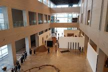 Daegu Art Museum, Daegu, South Korea