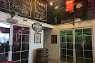 Montgomery Brewing