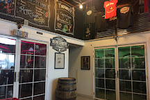 Montgomery Brewing, Montgomery, United States