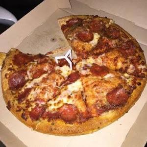 Pizza Hut 6