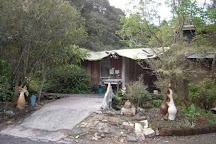 Quarry Arts Centre, Whangarei, New Zealand