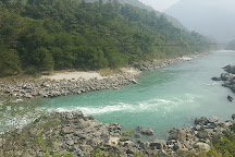 Annapurna, Annapurna Region, Nepal