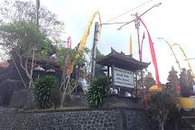 Pura Ulun Siwi Kayangan Jagat, Jimbaran, Indonesia
