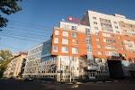 Альфа-Центр Здоровья, Малая Ямская улица на фото Нижнего Новгорода