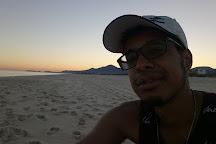 Barra Nova Beach, Saquarema, Brazil
