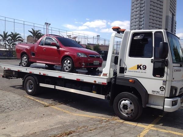 Nova Chevrolet Pecas Barra Funda Av Marques De Sao Vicente