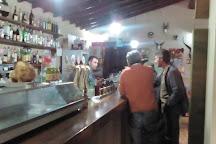 Garganta de los Infiernos, Jerte, Spain