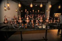 Mallorca Gin Distillery Experience, Palma de Mallorca, Spain