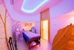 Косметология Diadem-Clinic, улица Менделеева на фото Уфы