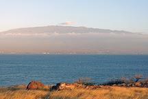 McGregor Point Light, Maui, United States