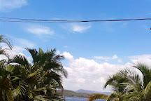 Granma Island (Cayo Granma), Santiago de Cuba, Cuba