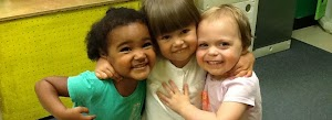 Honey Tree Preschool & Childcare