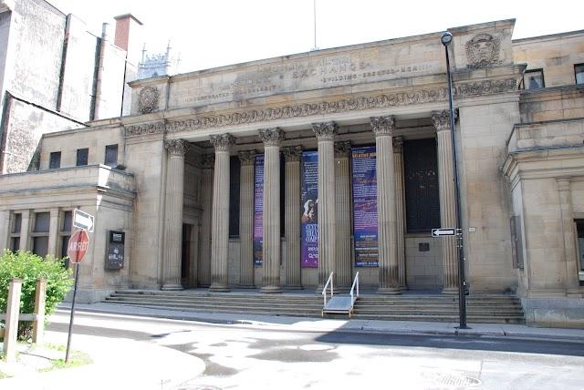 Centaur Theatre Company
