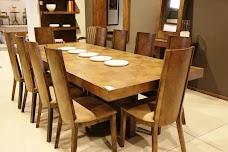 Artechome Furniture islamabad