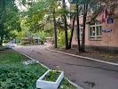 Детский сад № 283
