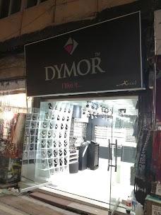 DYMOR Murree