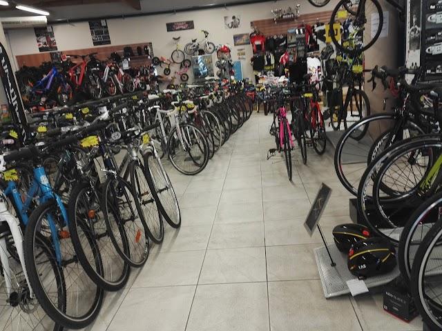 CYCLES DI LULLO