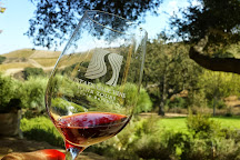 Sustainable Wine Tours, Santa Barbara, United States