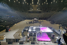 AccorHotels Arena, Paris, France