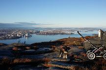 Lifjell, Sandnes, Norway