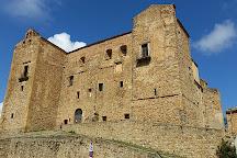 Museo Civico di Castelbuono, Castelbuono, Italy