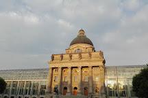 Deutsches Theatermuseum, Munich, Germany