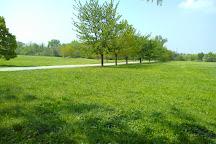 Parco Galleana, Piacenza, Italy