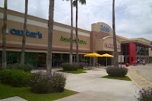 Coral Ridge Mall, Fort Lauderdale, United States