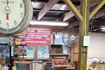 George and Pink's, Edisto Island, United States