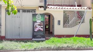 Perúgarden 4