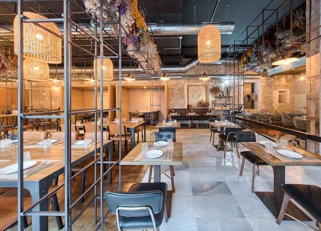 Burro Canaglia Bar&Resto