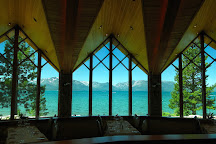 Lake Tahoe Visitors Authority, Stateline, United States