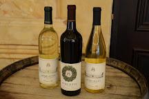 Acquaviva Winery, Maple Park, United States