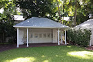 Oldest House & Garden Museum