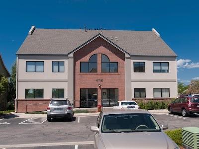 Neurofeedback Clinic of Northern Colorado