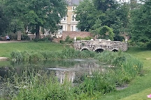 Walpole Park, London, United Kingdom