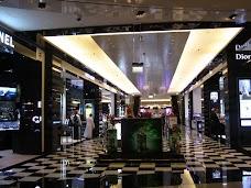 Chanel dubai UAE