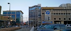 Credit Union of Denver denver USA